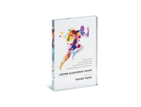 Allstar Award