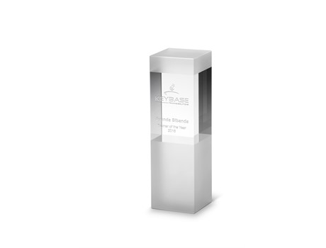 Aspire Tower Award