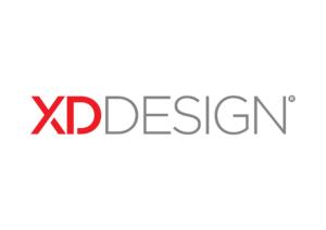 Gifting Brand Logos-10