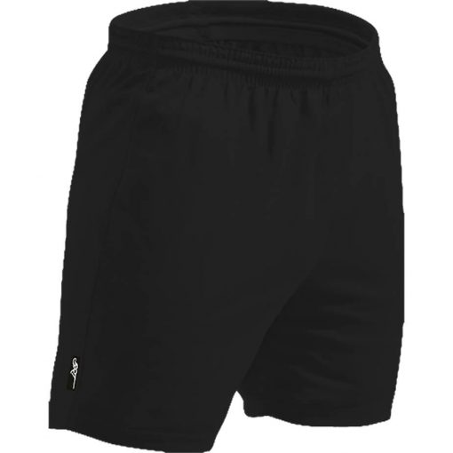BRT Players Rugby Short
