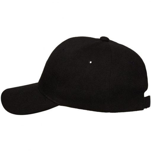 Americano Cap