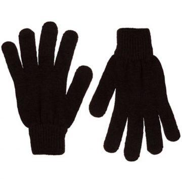 Kids Aspen Gloves