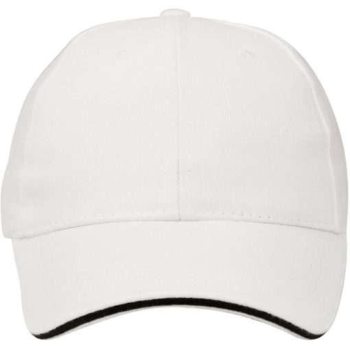 Promo Sandwich Cap